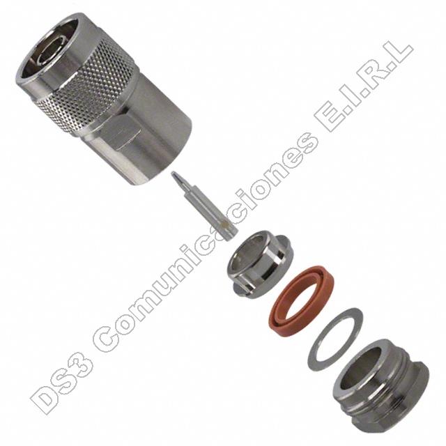 8x bm 02443 anillo cable zapato m10 10mm2 conectores para tuberías bm Group