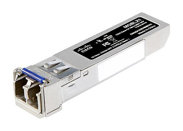 WS-C2960X-48FPS-L Switch Administrable capa L2 CISCO Catalyst 2960-X
