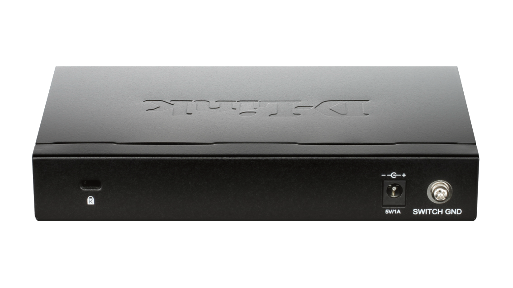 d link 10 100 fast ethernet switch manual