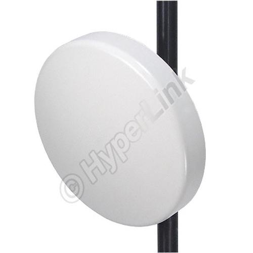 Antenas hyperlink wireless wifi amplificadores internet for Amplificadores de wifi potentes