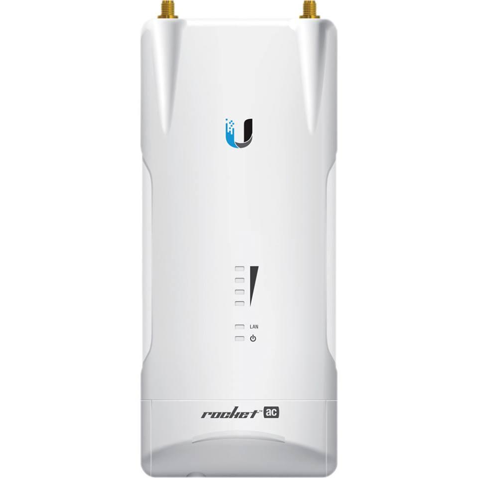 Airmax Powerbeam M5 400 Antena 25 Dbi 5ghz 80211a N Dual Pol Pbe Power Beam 58ghz 25dbi