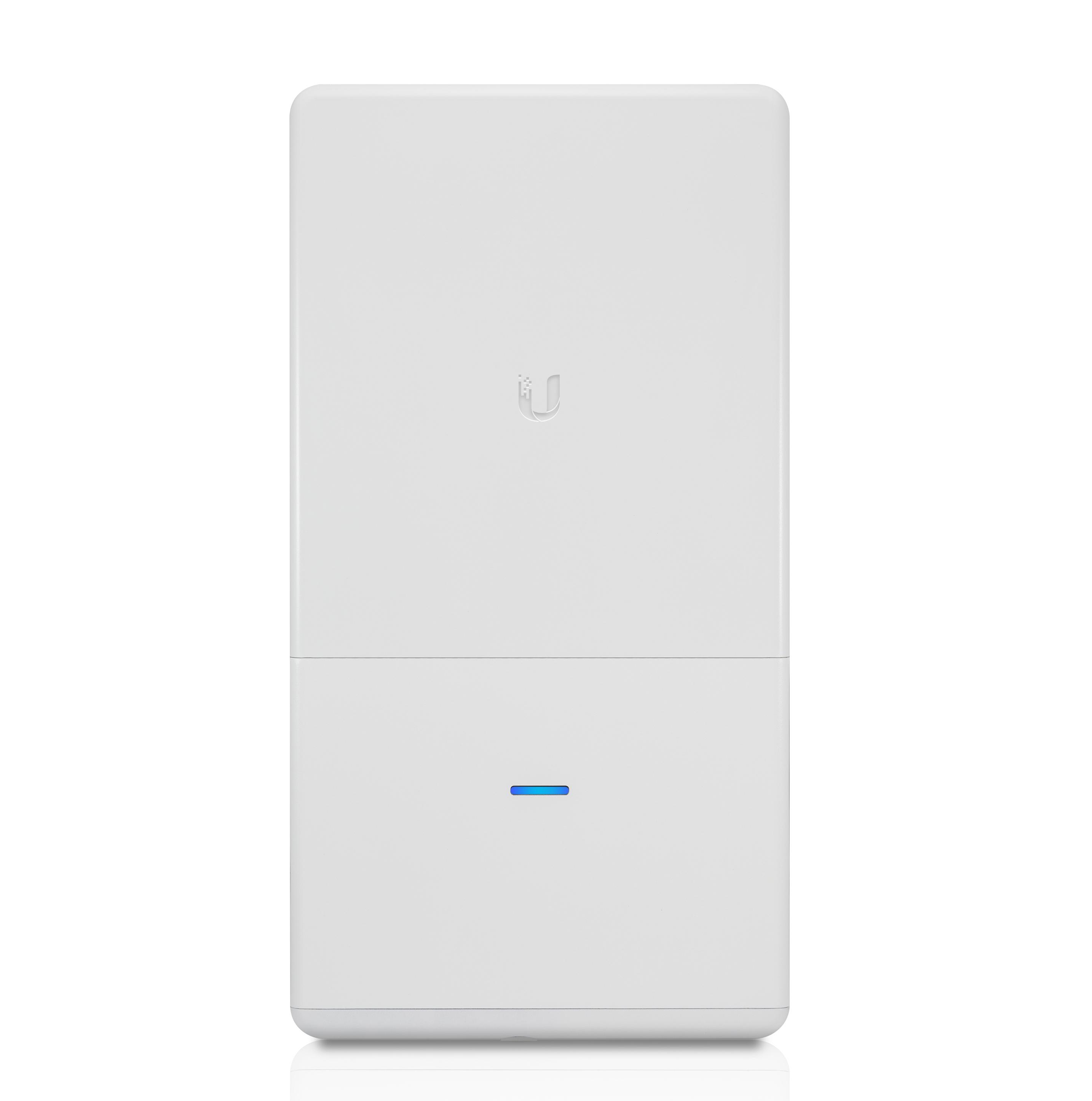 Ubiquiti Networks Unifi AP AC OUTDOOR Gigabit Ethernet POE+